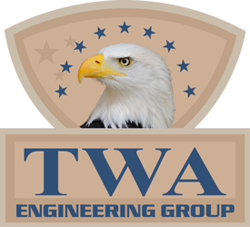 TWA Group