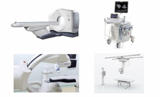 CTW Medical Devices